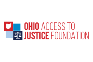 Ohio Access to Justice Foundation