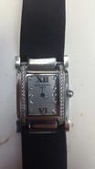 pawn-watches-brooklyn-new-york-010jpg