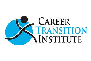 Career Transition Institute