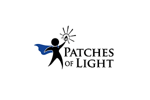 Patches of Light, Inc.