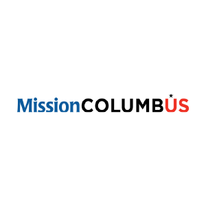 mission-columbus.png