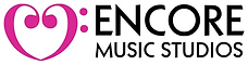 encore-music-logo-v2.png