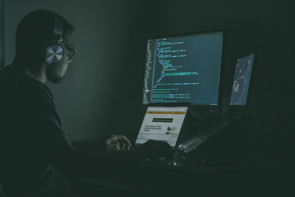 3 Ways to Make Website More Secure