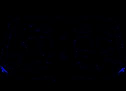 Skydio R1