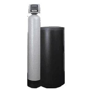"""Best"" Model - Water Softener"