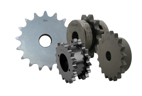 2D2sprockets.png