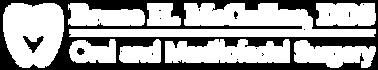 bruce-mccullar-dds-logo-v2-white.png