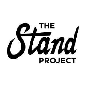 the-stand-project.png