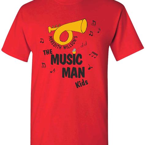 Music Man.png