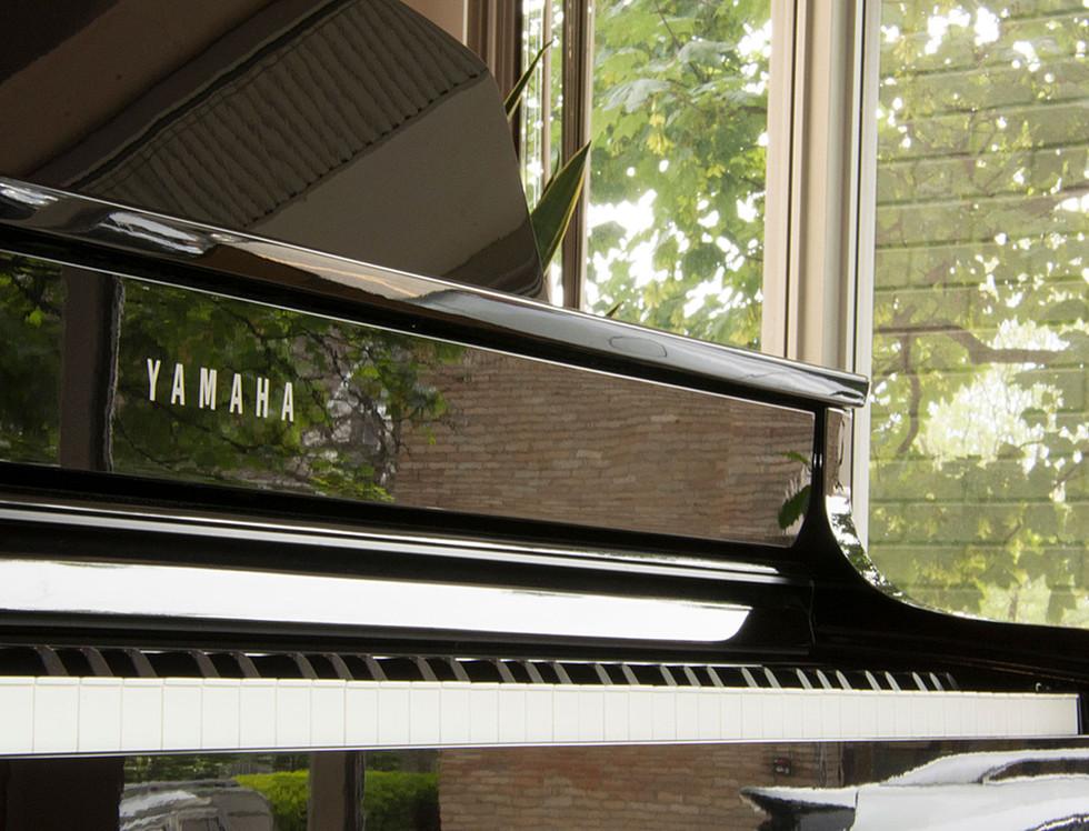 piano-banner-02.jpg