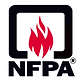 nfpa_logo.5942a119dcb25.png?auto=format&