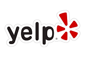 partner-logos_yelp.png