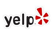 partner-logos_yelp.png