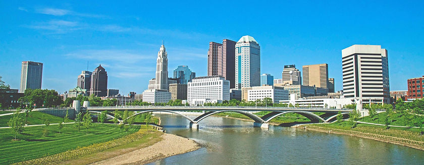 columbus-ohio_edited.jpg