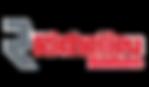 richelieu-logo.png