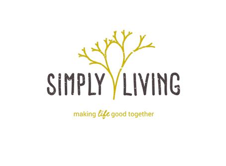 Simply Living Creates Local Solutions Through Film