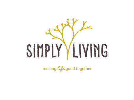 Simply Living Creates Local Solutions Through Film