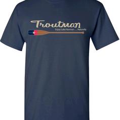 Troutman Design.png