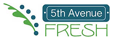 5th-avenue-fresh-logo-02.png