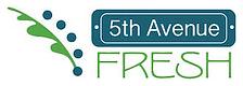 5th-avenue-fresh-logo-02.png
