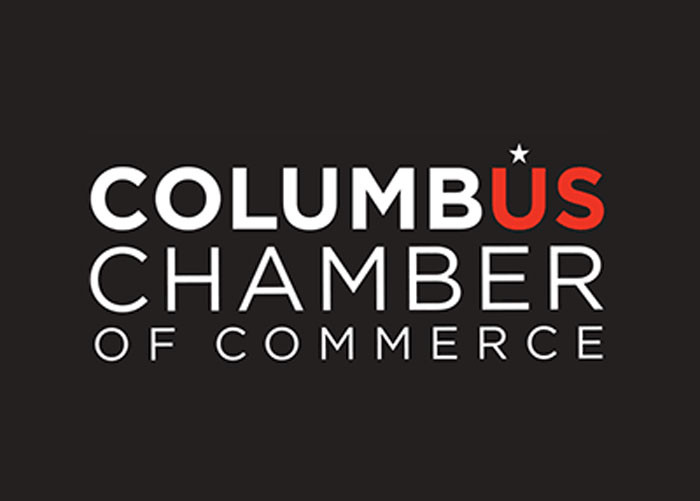 Columbus Chamber of Commerce Business Feature