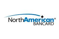 payment-logos_north-american-bancard.png