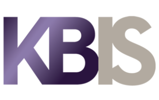KBIS-logo-kitchen-bathroom-remodeling-co