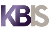 KBIS-logo-kitchen-bathroom-remodeling-co