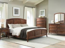 charleston_king_bedroom.jpg