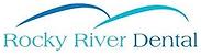 rocky-river-dental-logo.png