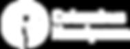 columbus-handyman-logo-white.png