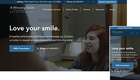 a-winning-smile.jpg