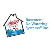 ohio-basement-professionals-partners_bdw