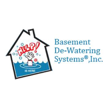 ohio-basement-professionals-partners_bdw