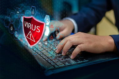 Malware Removal & Prevention