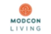 Modcon Living