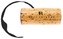 cork-02.png