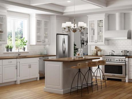 yarmouth_slab_kitchen.jpg