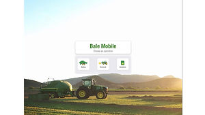 Bale Mobile