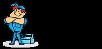 j-b-septic-service-logo.png