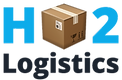h2-logistics-logo-blue.png