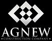 agnew-construction-logo.png