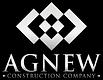 agnew-construction-logo.png