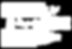 Precision  AG Reviews Logo White