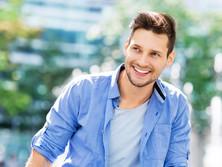 Sinus Lifting & Ridge Augmentation