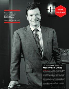 mallory-magazine.jpg