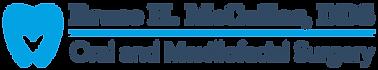 bruce-mccullar-dds-logo-v2.png