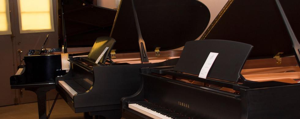 williams_piano_shop_0281.jpeg