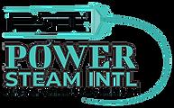 power-steam-international-logo.png