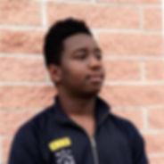 Kwaku Oppong
